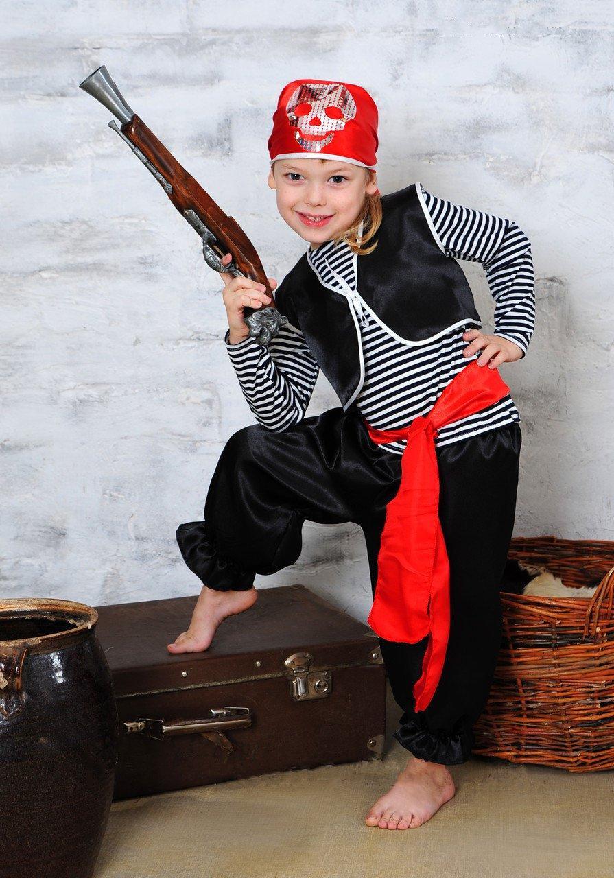 Капитан Крюк