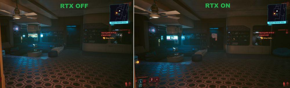 Cyberpunk-13