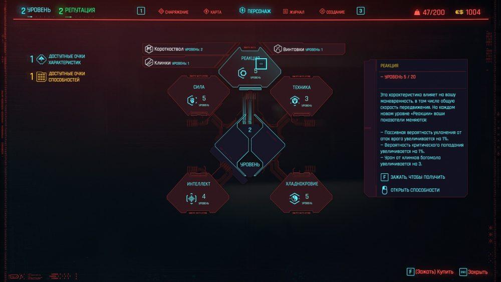Cyberpunk-14