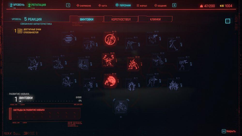 Cyberpunk-15