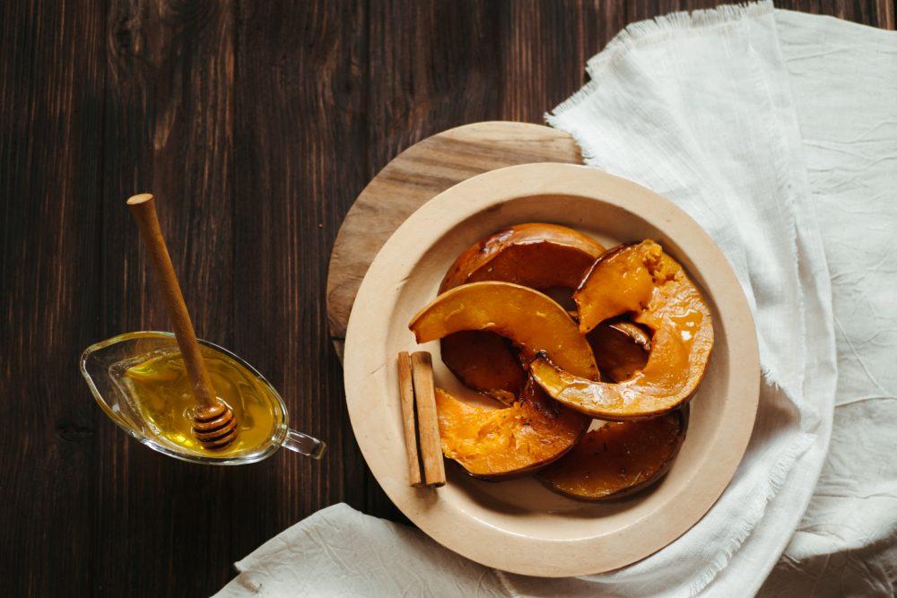 Добавляйте натуральный мед в готовые продукты