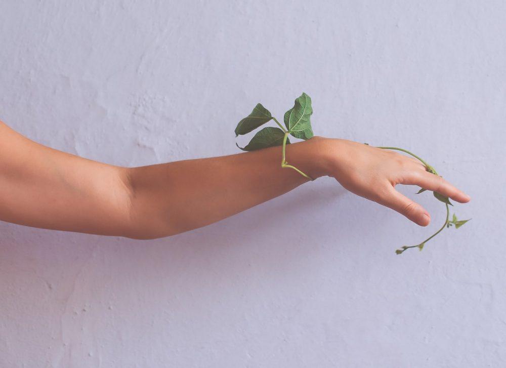 Фотоэпиляция рук