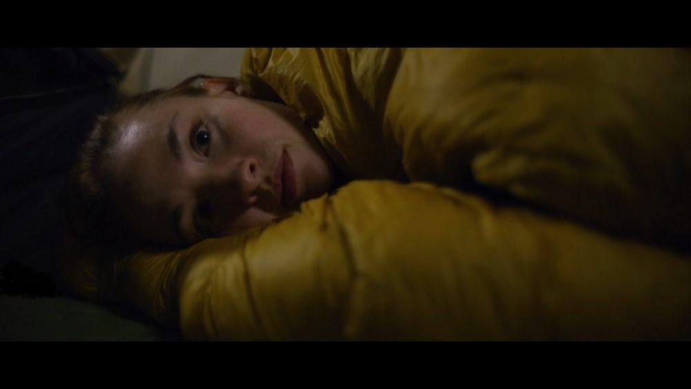 """Кадр из фильма """"Исчезни"""""""