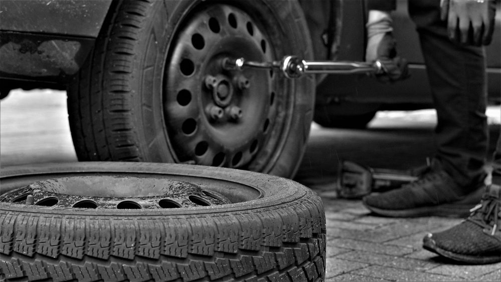 Які літні шини краще вибрати
