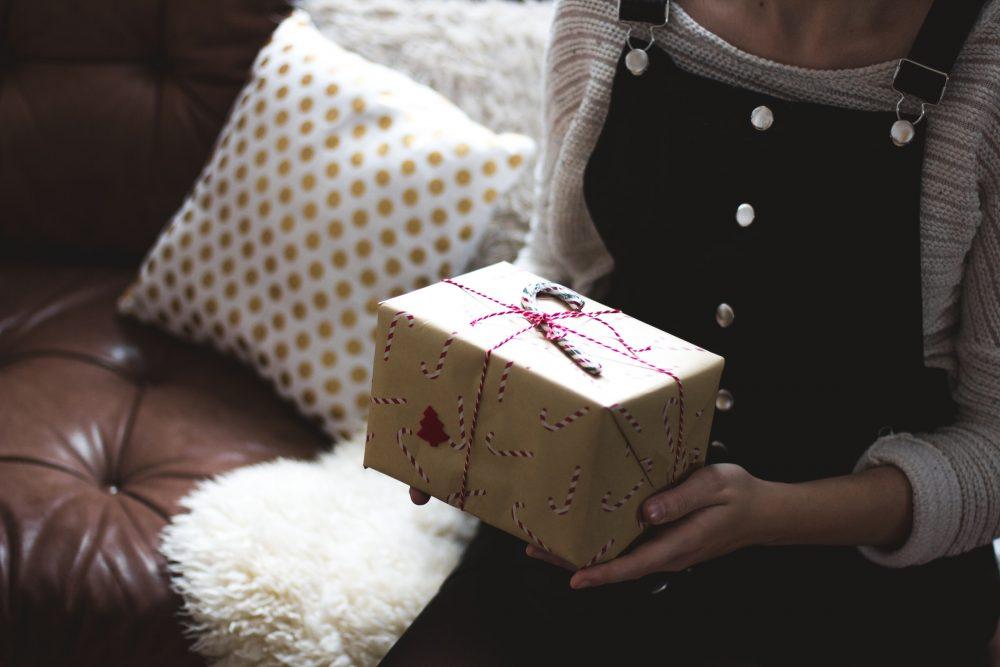 Романтична пропозиція руки і серця