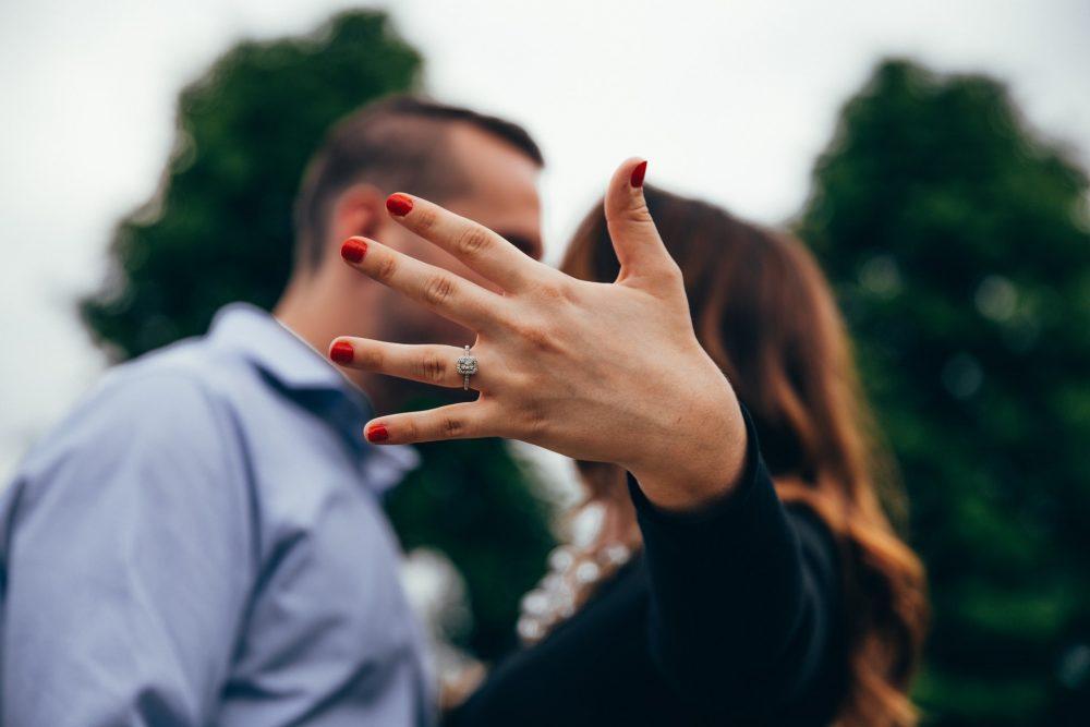 Як правильно зробити пропозицію