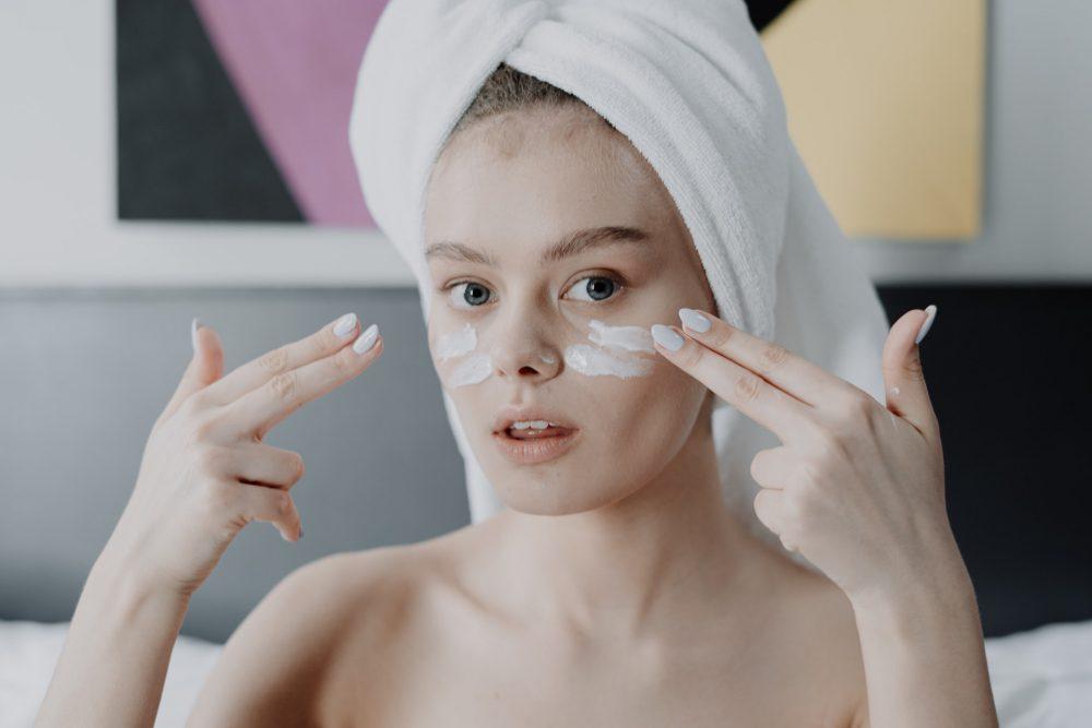 Як правильно вибрати шампунь для волосся