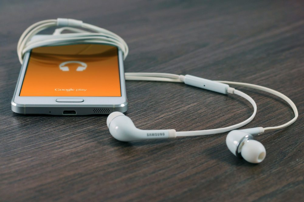 Як визначити, чи прослуховується мобільний телефон?