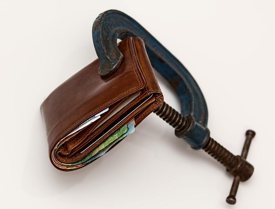 Як економити сімейний бюджет