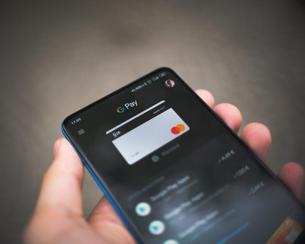 Як користуватися NFC в смартфоні