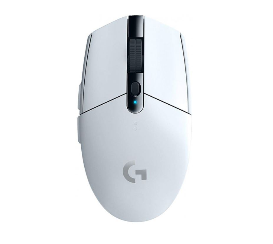 Logitech G305 Wireless