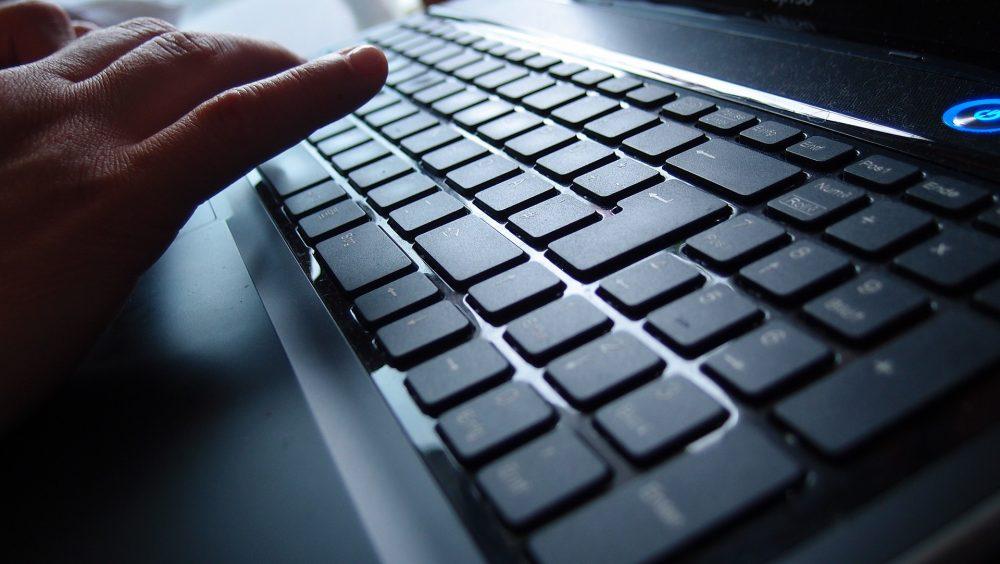 Какую клавиатуру выбрать для работы
