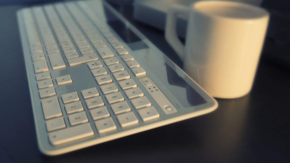 Какую клавиатуру выбрать для игр