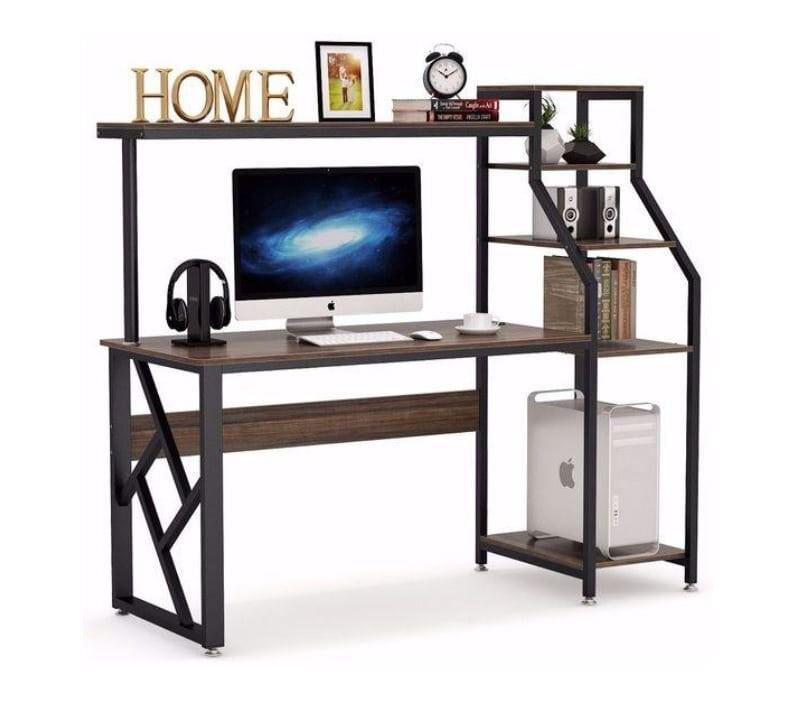 Дизайнерский стол Loft Design RV624