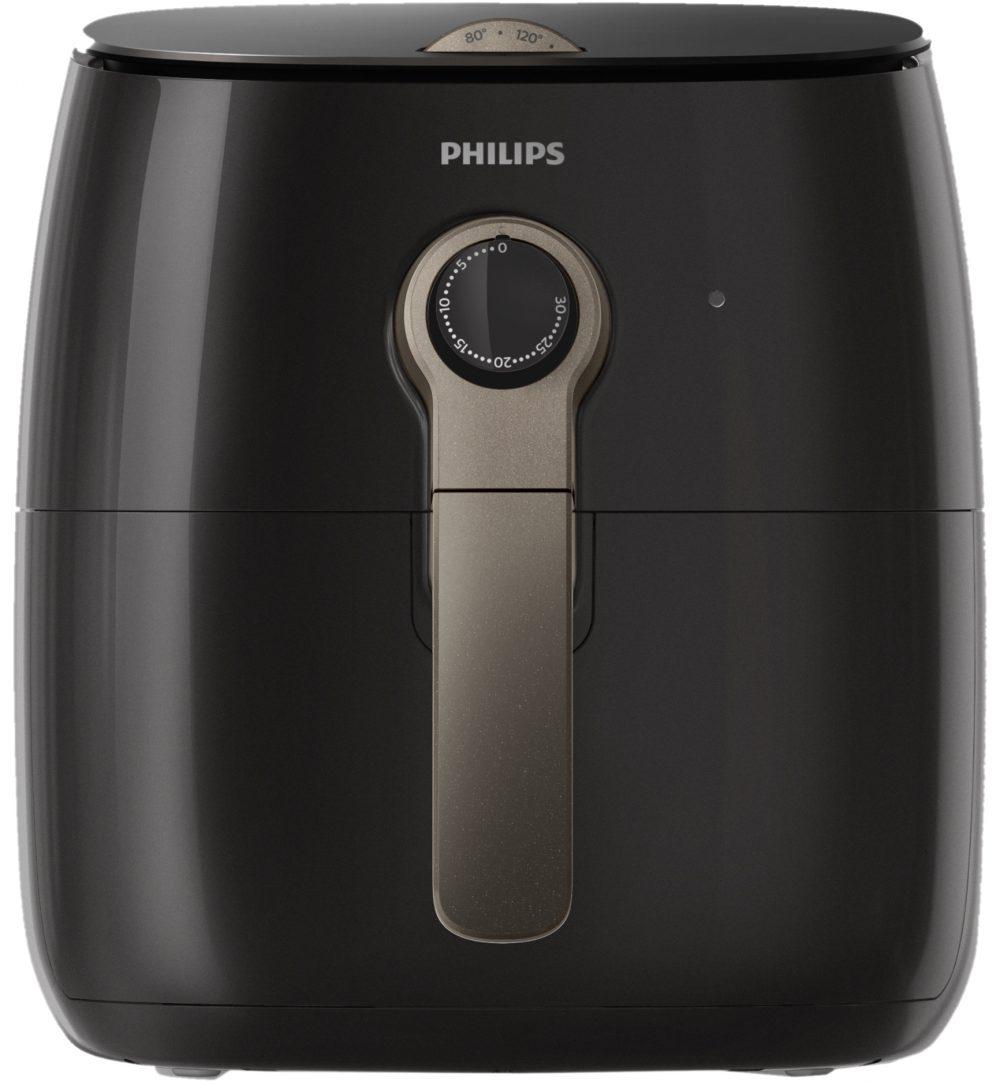 Мультипечь PHILIPS Viva Collection HD9721/10