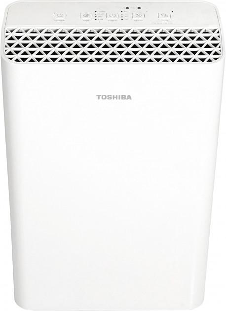Очищувач повітря TOSHIBA CAF X33XPL
