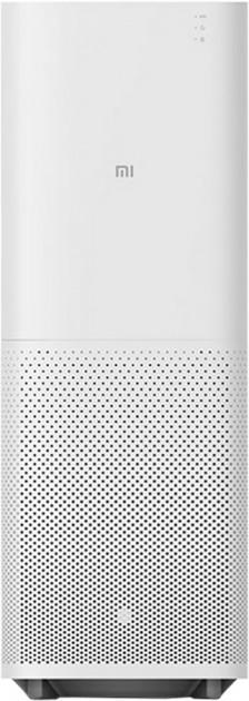 Очищувач повітря XIAOMI Mi Air Purifier 2H