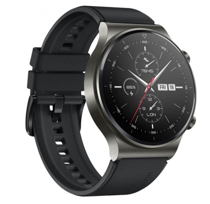 Смарт-часы Huawei Watch GT 2 Pro