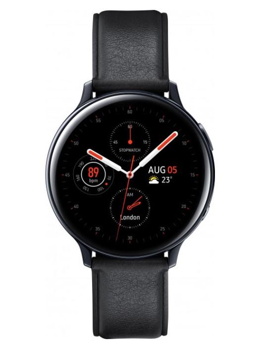 Смарт-часы Samsung Galaxy Watch Active 2 44mm