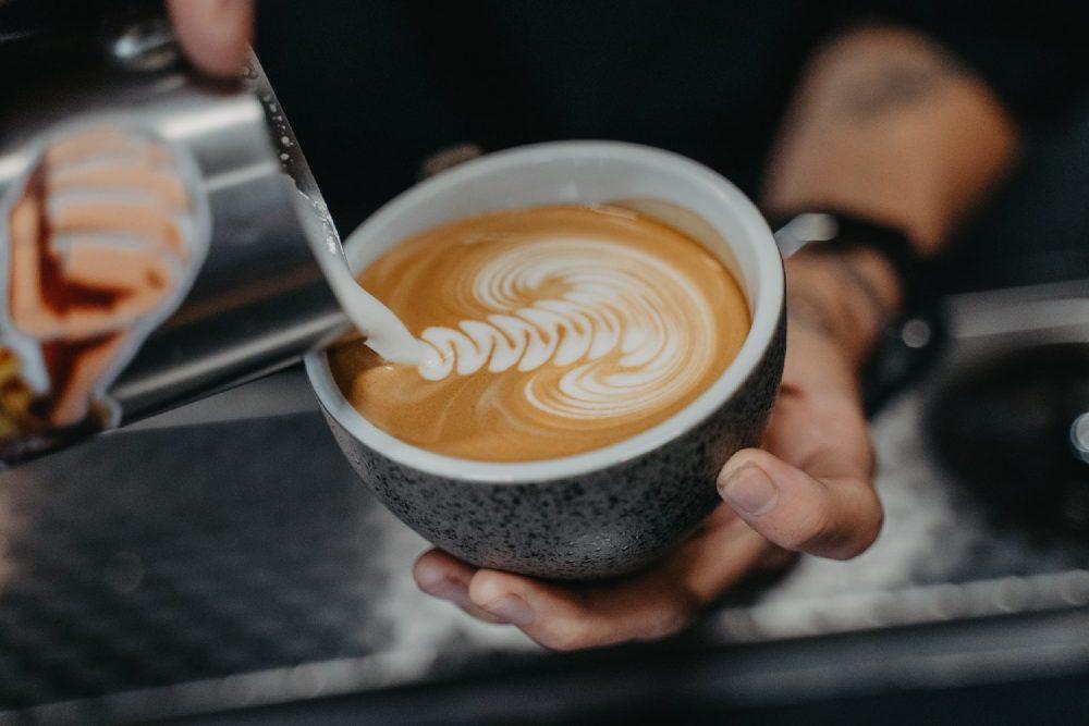 Яка кавоварка краще