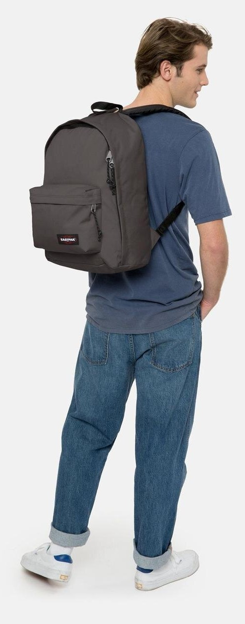 Рюкзак Eastpak Out Of Office Simple