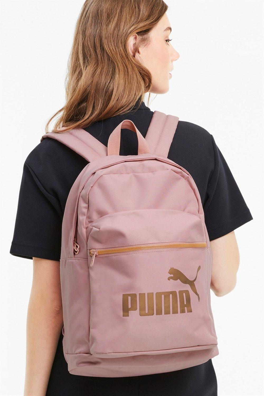 Рюкзак Puma Core Base College Bag