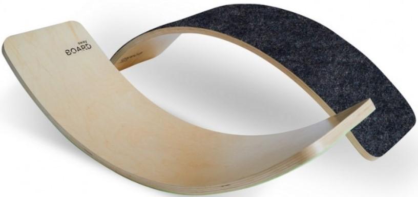 Рокерборд SwaeyBoard 109x32x2.3 см