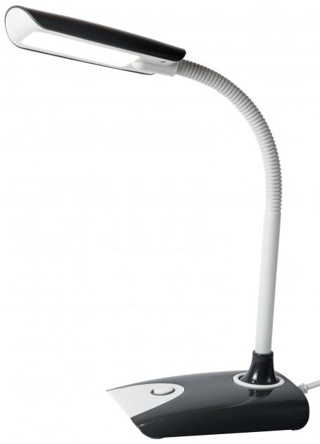 Настольная лампа FUNDESK LS2