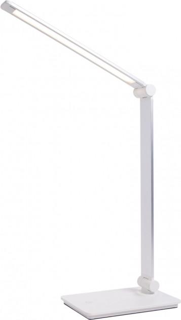 Настольная лампа Altalusse INL-5044T-09 White LED 9 Вт