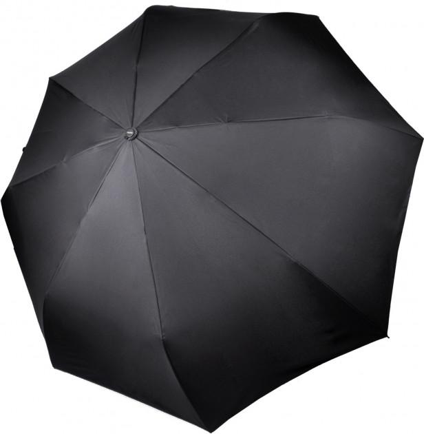 Зонт складной Три Слона TC560