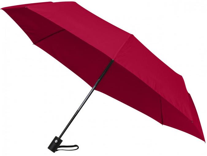 Зонт складной Economix Promo Storm E98403-03