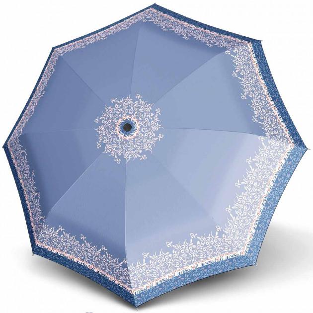Женский зонт Doppler 744765ST-2
