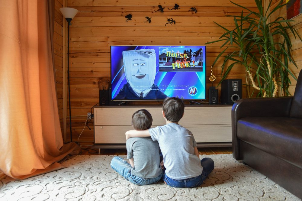 Как правильно смотреть онлайн ТВ