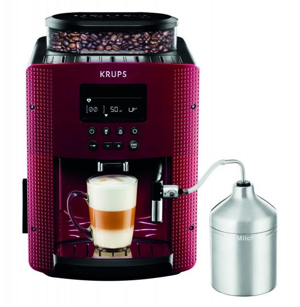 KRUPS Essential EA816570