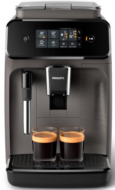 PHILIPS Series 1200 EP1224/00