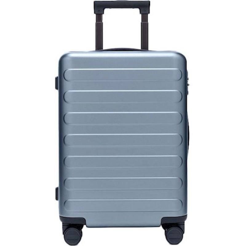 Чемодан на 4-х колесиках Xiaomi Ninetygo Business Travel Luggage 20