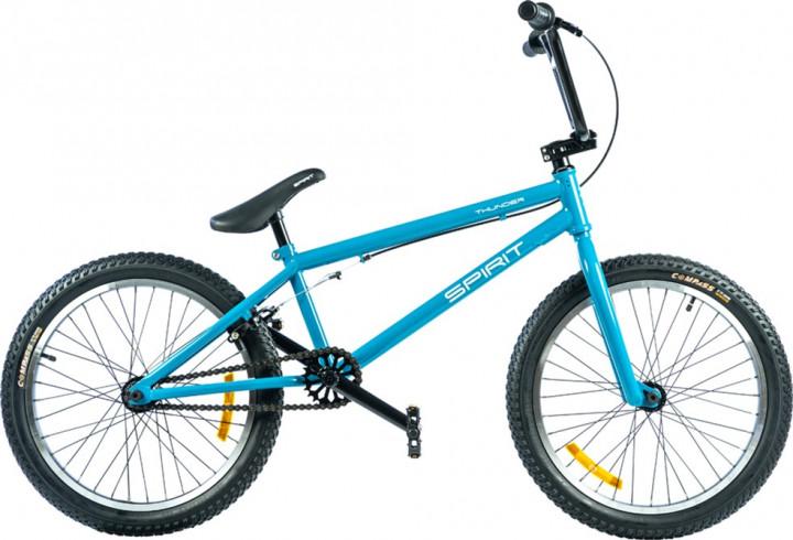 Велосипед BMX Spirit Thunder
