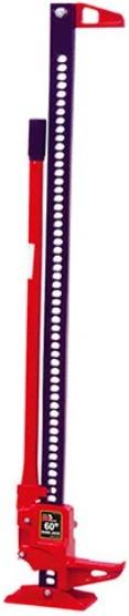 Домкрати 3т (125-1330 мм) TRA8605 TORIN