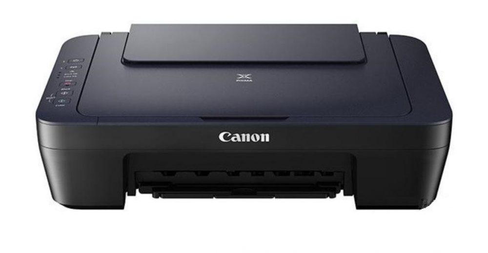 Canon PIXMA Ink Efficiency E414