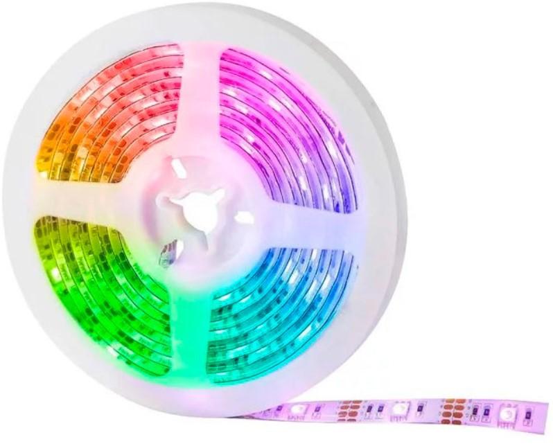 Умная светодиодная лента NiteBird SL1 2.8м