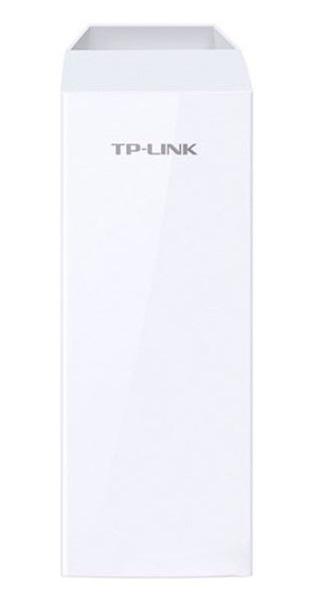 Точка доступу TP-LINK CPE210