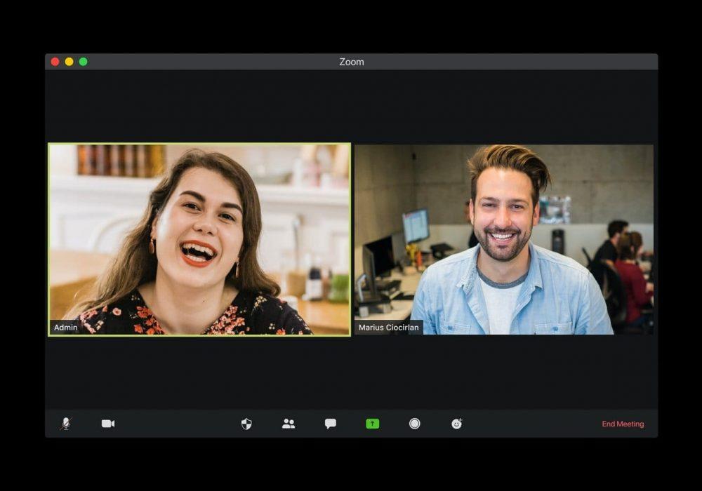 Як підключити веб-камеру до ноутбука