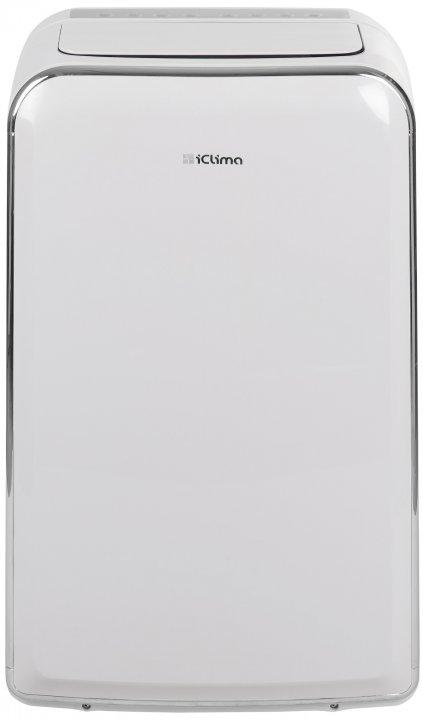 Кондиционер мобильный iClima IC-09PAC