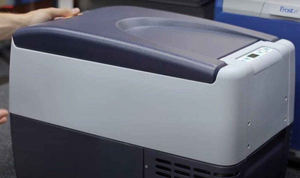 Как правильно выбирать автохолодильник