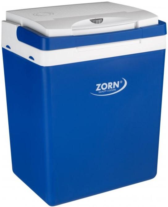 Автохолодильник Zorn E-32 12/230 V