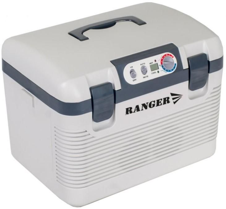 Автохолодильник Ranger Iceberg 19 л