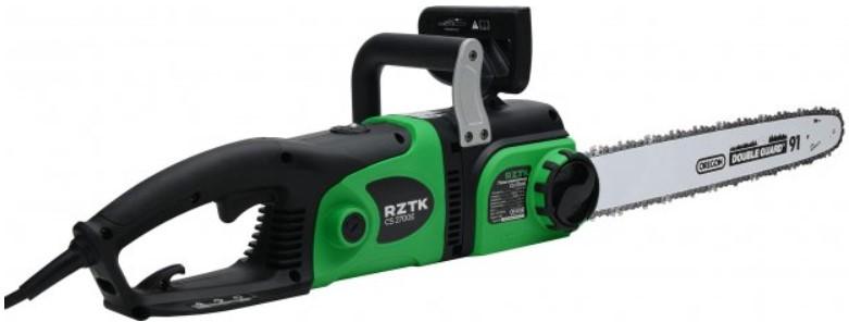 Ланцюгова електрична пила RZTK CS 2700E