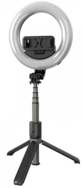 Тринога Bluetooth з підсвічуванням Usams L07
