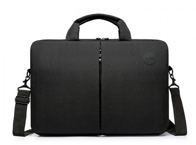 Портфель для ноутбука 15.6 JoyArt LP1002
