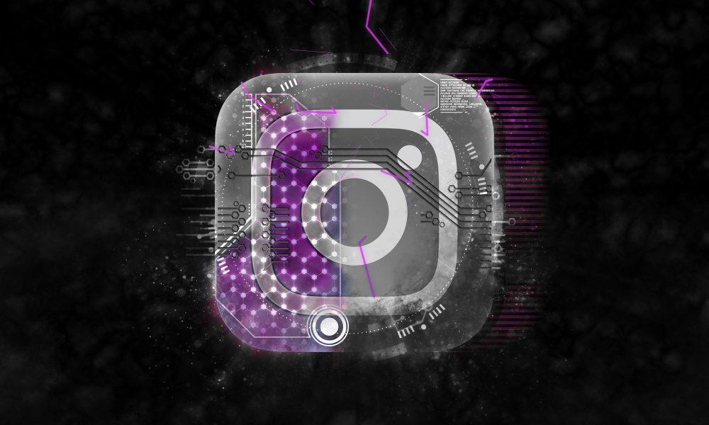 Как сделать прямой эфир в Инстаграме